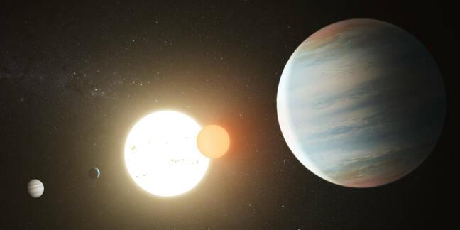circumbinary_system_exoplanet