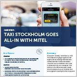 en-cs-taxi-stockholm
