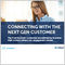 en-eb-connecting-with-the-next-gen-customer