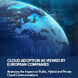 WP-HandbookCloud613965-R1811_EN_UK