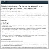 Broaden_Application_Performance_Monitoring