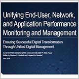 EMA-UDM-0618-WP
