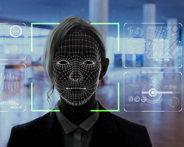US drugstore chain installed anti-shoplifter facial-recognition cameras in 200 locations – for eight years - RapidAPI