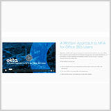 Modern_Approach_to_MFA_for_Office_365_Users