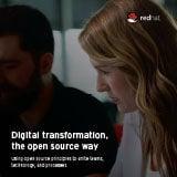 ca-digital-transformation-customer-ebook-f14318-201810-en