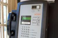 kcom phone box