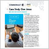 CaseStudy_DowJones
