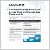 Comprehensive_Data_Protection_Across_Cloud