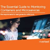 guide-to-monitoring-containers-microservices