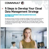 5-steps-to-develop-your-cloud-data-management-strategy