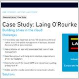 casestudy_laingorourke