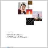 Enhance_DevOps_in_AWS_Cloud_with_NetApp