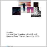 Improve_Data_Analytics_with_AWS_and_NetApp