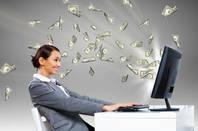 money_computer