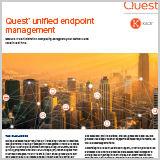 WP-Quest_Unified_Endpoint_Management