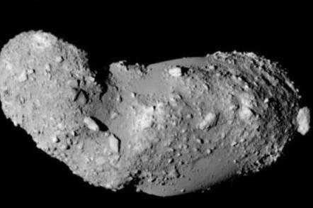 itokawa_asteroid