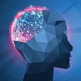 Taming-the-digital-world-through-network-application-intelligence