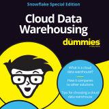 cloud-data-warehousing-for-dummies
