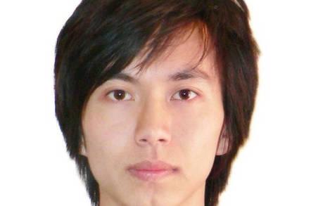 "Fujie ""Dennis"" Wang wanted image"