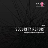 security-report-2019