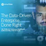the-data-driven-enterprise-done-right