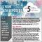 top_5_cloud_security_challenges