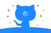 The GitHub Package Registry