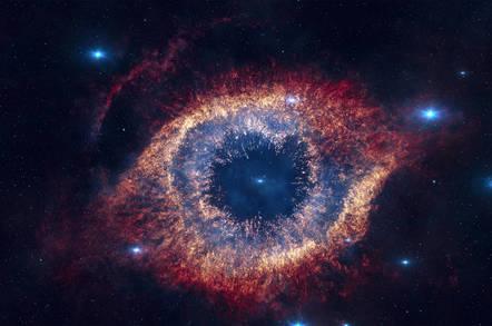 helix_nebula