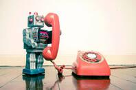 robot_listening