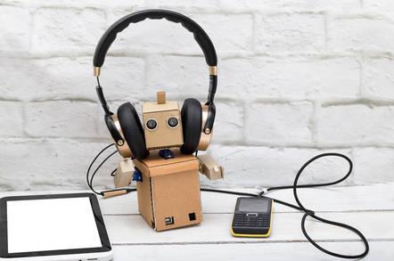 robot_sound