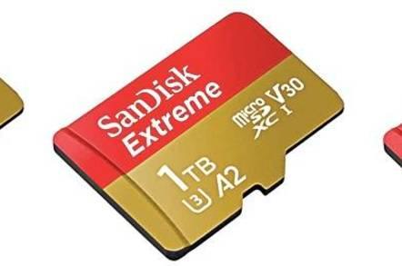 SanDisk_1TB_Extreme_microSDXC_card