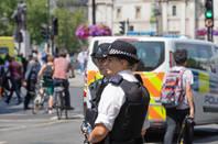 the_met_police