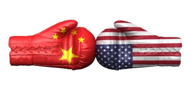 Trump to announce European Union  beef trade deal Friday - economic adviser Kudlow