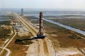 Apollo 10 (pic: NASA)