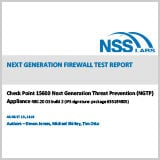 nss-labs-follow-on-test-report-next-generation-firewall-checkpoint