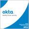 okta_identity_driven_security_022618