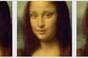 fake_mona_lisa