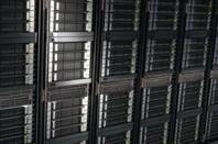 Nvidia_T4_servers
