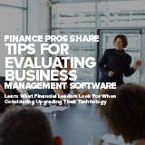 wp-finance-pros-share-tips-for-evaluating-business-management-software