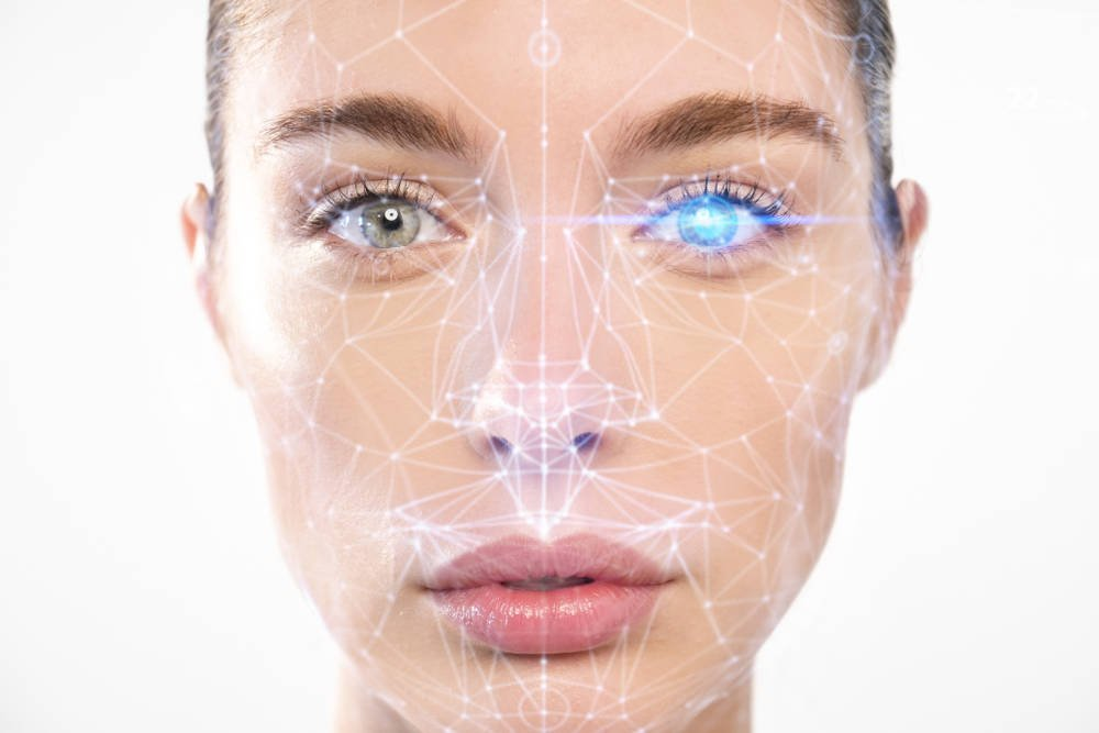 More facial-recognition bans, new creeper tool links girlfriends to