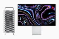 Apple's latest Mac Pro, coming fall 2019