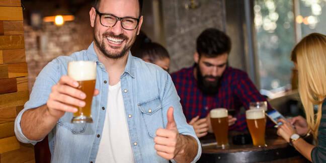 drinking_beer