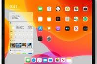 The newly announced iPad OS introduces new desktop-like features