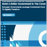 AWS-Forrester-Government-report