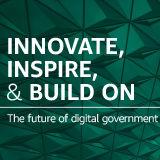ebook_Digital_Government