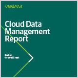 cloud-data-management-report-2019