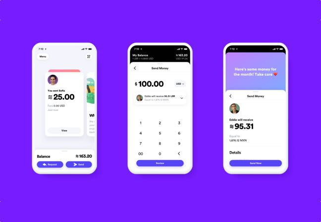 Here's what you need to know about Facebook's Libra cryptocurrency