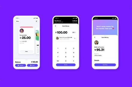 Facebook's Calibra digital wallet app