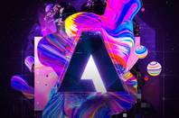 Adobe has released strong financial results for 2nd quarter 2019