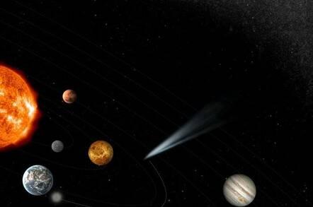comet_interceptor